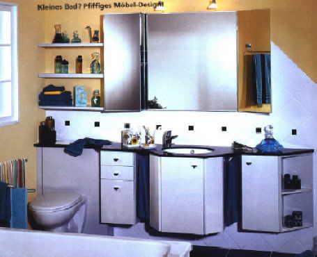haustechnik sattler. Black Bedroom Furniture Sets. Home Design Ideas